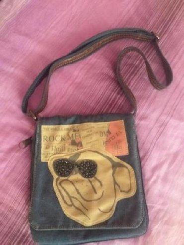 Zenska torbica Nova!!!! PODLEDAJTE SVE MOJE OGLASE