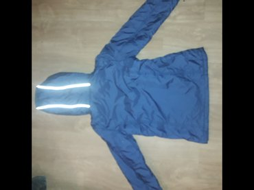 Pocopiano zimska jakna vel. 140 - Prokuplje