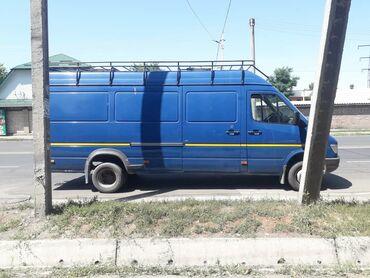Портер такси Бишкек.Услуги Портера: переезды Квартирные и офисов вывоз