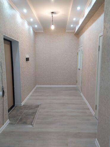 Недвижимость - Гульча: Элитка, 2 комнаты, 80 кв. м Бронированные двери, Видеонаблюдение, Лифт