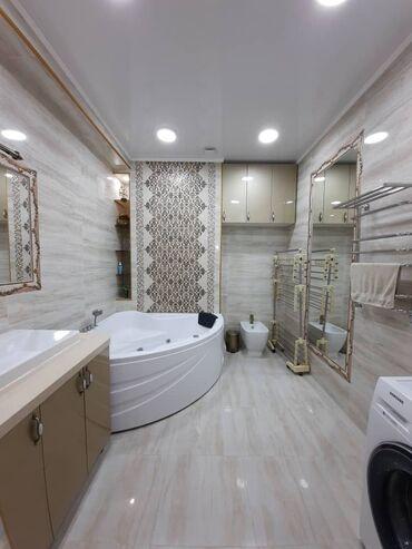 куплю 3 х комнатную квартиру в бишкеке в Кыргызстан: Сдается квартира: 3 комнаты, 18 кв. м, Бишкек