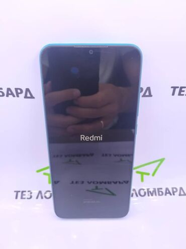 редми 9 про цена в бишкеке в Кыргызстан: Xiaomi Note 9 Pro | 64 ГБ | Белый