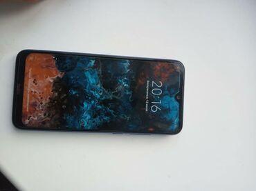 Б/у Xiaomi Mi 8 32 ГБ Синий