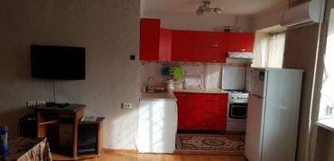 Сдается квартира: 2 комнаты, кв. м., Бишкек в Бишкек