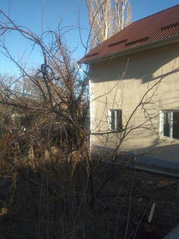 Продаю дом в кажисае in Боконбаево