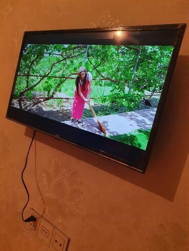 Elektronika Göytəpəda: Smart 81 ekran,android .Artel tv.birbawa youtubeye girir play marketi