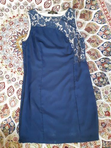 Красивое женское платье в Бишкек
