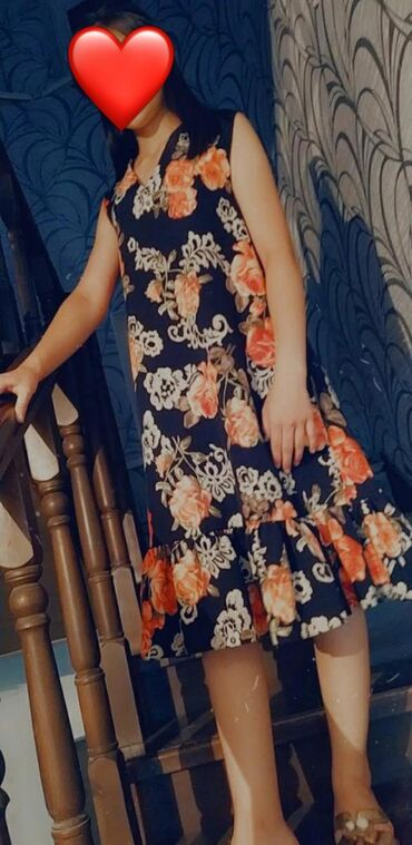 vechernie platja kazahstan в Кыргызстан: А как вам такая красотаЧёрное платье с красивыми розочками Ещё раз