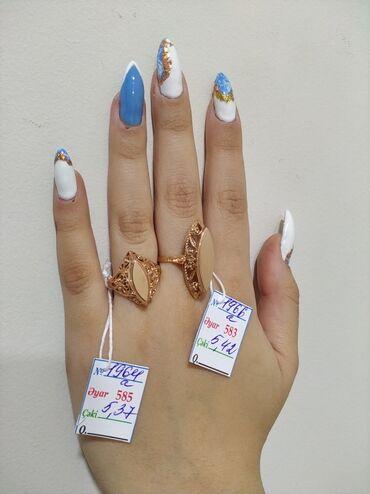 Бетонные кольца - Азербайджан: Qadi̇n ve ki̇si̇ uzukleri̇, qolbagi̇lar, oburcalni̇ qədi̇mi̇ si̇bi̇r