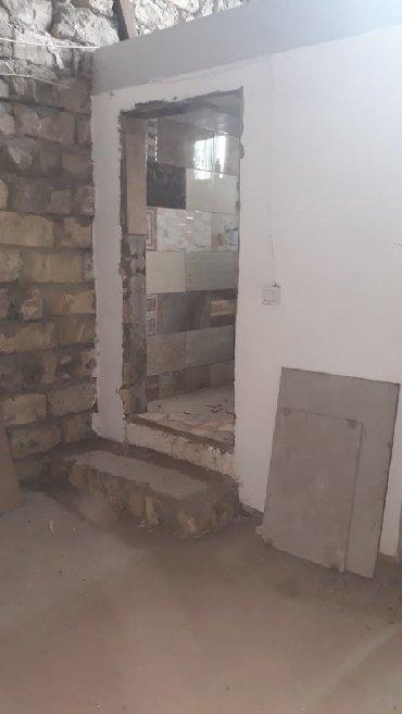 Sabunçu rayonu, Şəhər şos.yerləşən obyekt icarəyə verilir. Obyekt в Bakı