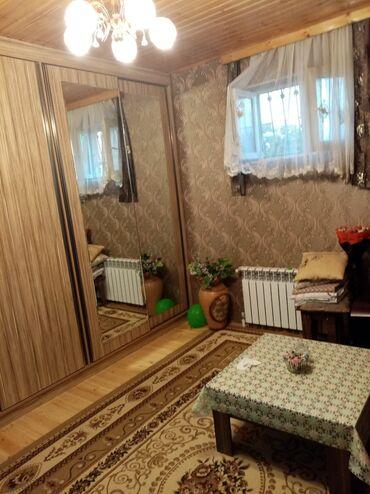 balaxani - Azərbaycan: Satılır Ev 80 kv. m, 4 otaqlı