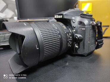 stiralnaya mashina s pryamym privodom в Кыргызстан: Nikon d7100 + 18-105mm 3.5-5.6 AF-S + 50mm 1.8 AF + вспышка YN560 IV +