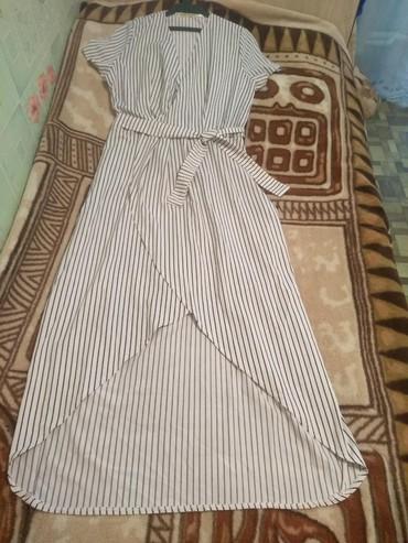 Очень красивое и удобное платье на в Беловодское