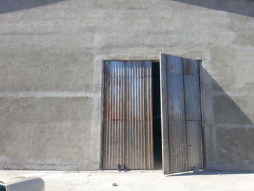 аренда-помещение-под-производство в Кыргызстан: Сдаётся помещение 2300м2. Удобный заезд по трассе