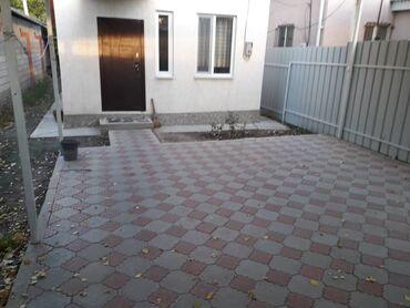 аренда автомойки без посредников в Кыргызстан: Долгосрочная аренда домов: 95 кв. м, 5 комнат