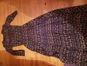 индюк черный принц в Кыргызстан: Платье в пол под D&G в отличном состоянии