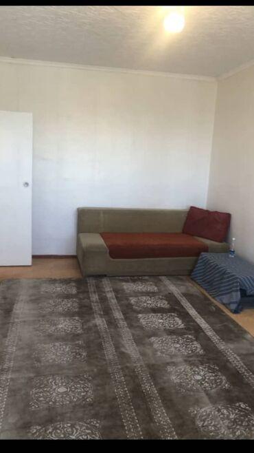 продам дом из контейнера в Кыргызстан: Продается квартира: 1 комната, 34 кв. м