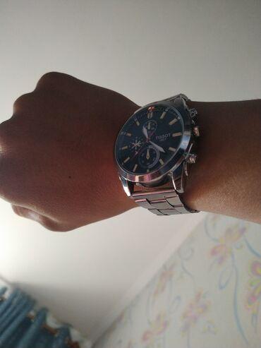 Наручные часы работают отлично! В хорошем состоянии!!!