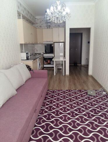 Недвижимость - Дачное (ГЭС-5): 2 комнаты, 50 кв. м С мебелью