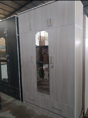 шкафы купе мебель в Кыргызстан: Шкаф шкаф шкаф шкаф шкаф Новыйе мебель