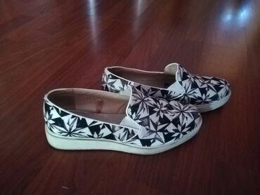 Cipele ocuvane kupljene u metrou ove god