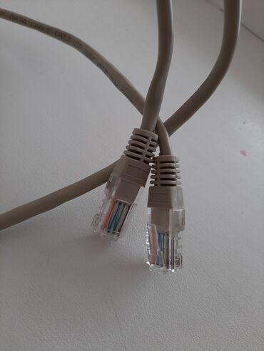 samsung wifi адаптер в Кыргызстан: Кабели и адаптеры