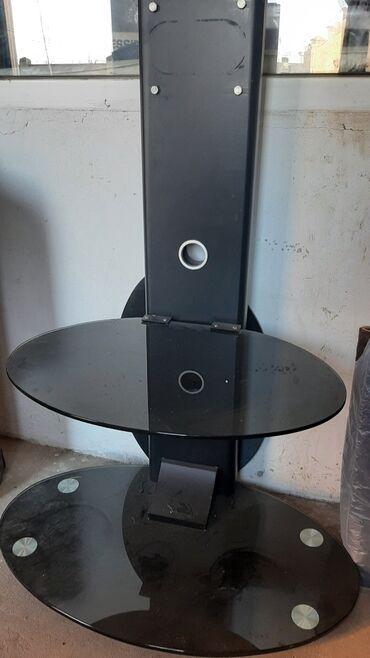 wifi приемник для телевизора в Кыргызстан: Тумба | Под телевизор