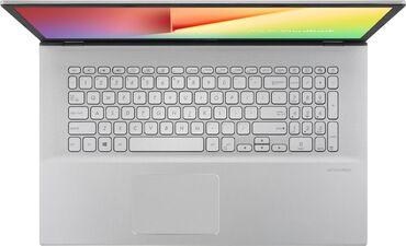 ASUS - VivoBook 17.3 (X712DA)Processor: AMD Ryzen 7 3700URAM: 12 GB
