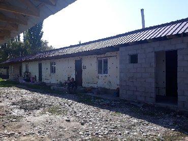 Сдается квартира: 2 комнаты, 21 кв. м, Бишкек