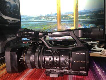 Продаю камера нкс.сумка зарядник 2 батарейка 32 гб флешка и всё .без ш