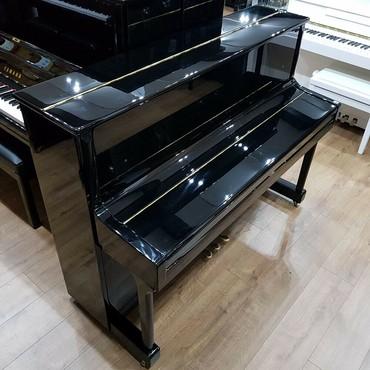Pianino- Hissə-hissə ödəmək mümkündür. Müxtəlif marka və modellərdə