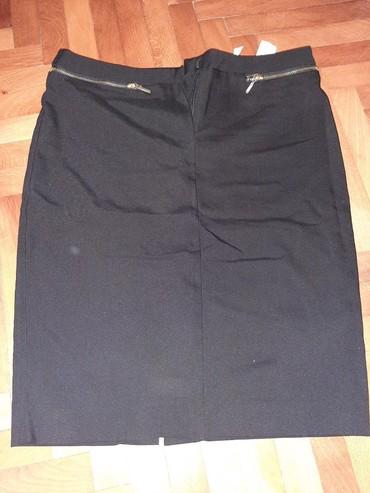 Zara suknja , M - Bor