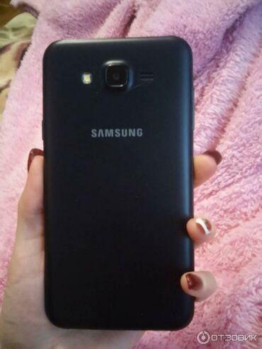 aifon 5se в Кыргызстан: Samsung Galaxy j7 Neo 2015г Продаю или меняю на iPhone 5s (5se)