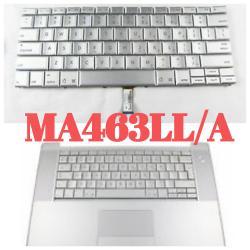 cay-servisi - Azərbaycan: Klaviatura Apple MacBook MA463LL/AQiymət – 65 manatMetro və metro