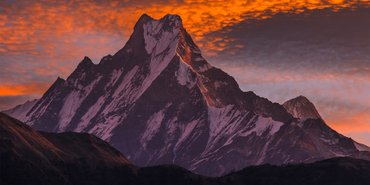 Gaurisankar Himalaya Trek and Expedition offers trekking and adventure in Kathmandu