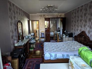 квартира бишкек с подселением в Кыргызстан: Сдается квартира: 4 комнаты, 92 кв. м, Бишкек