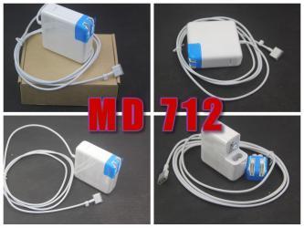 en ucuz apple macbook - Azərbaycan: Adapter Apple MacBook MD712AC - 60 WOutput – 14.85V 3.05AQiymət – 120