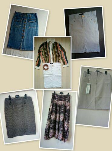 Брусчатка фото цена - Кыргызстан: Продаю разные юбки. Всё в отличном состоянии, есть новые. Цена и