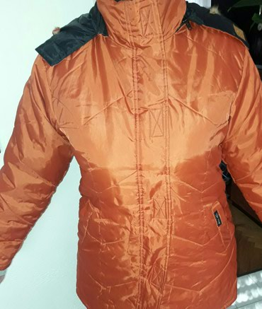 Ženska jakna. Potpuno nova. Veličina L. - Vranje - slika 5