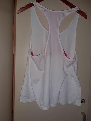 Adidas majca - Backa Topola: Majica