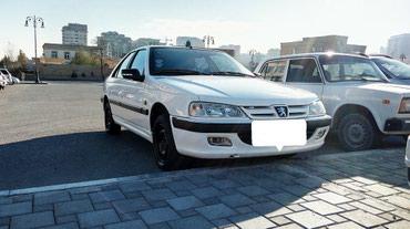Bakı şəhərində Peugeot Digər model 2013