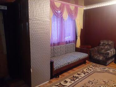 Сдам в аренду Дома от собственника Долгосрочно: 36 кв. м, 2 комнаты