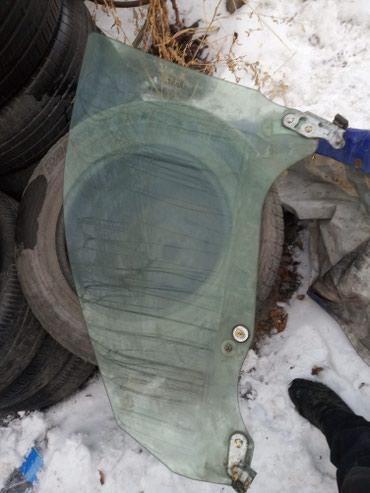 Продаю , боковое переднее правое , в Бишкек