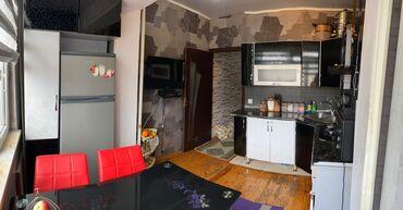 Почасовые квартиры в караколе - Азербайджан: Продается квартира: 2 комнаты, 60 кв. м