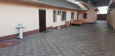 Продажа домов 200 кв. м, 8 комнат, Свежий ремонт