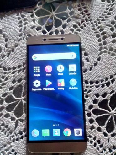 Mobilni telefoni - Leskovac: LeEko x626 u odlicnom stanju bez ikakvih ostecenja ili
