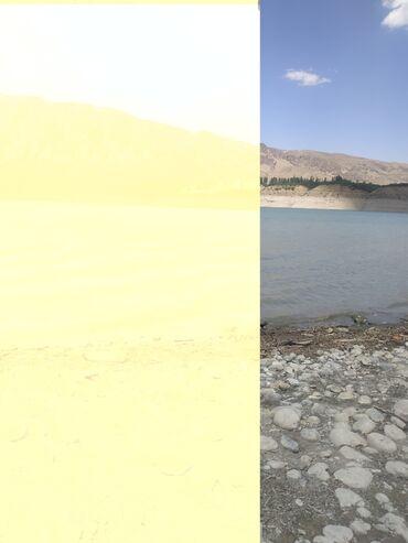 Отдых на Иссык-Куле - Кара-Кульджа: Номер, ЦО Карвен 4 сезона, Чолпон-Ата, Парковка, стоянка