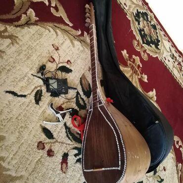 Gitaralar