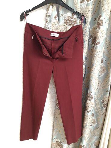 Классические брюки. Производство: Турция Размер: 42
