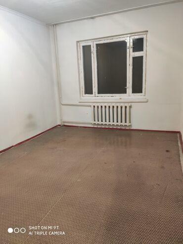 пустые мешки в Кыргызстан: Сдается квартира: 1 комната, 30 кв. м, Бишкек